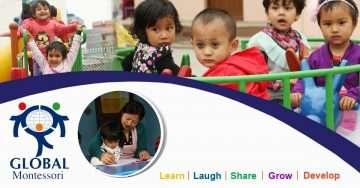 Global Montessori