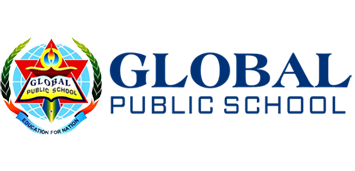 Global Public School & Montessori